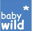 babywild