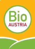 bio-austria