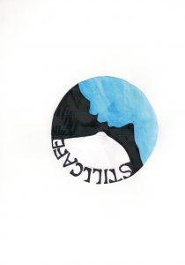 hannah-logo