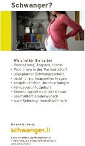 schwanger-li1