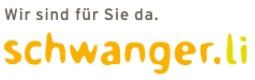 schwanger-li